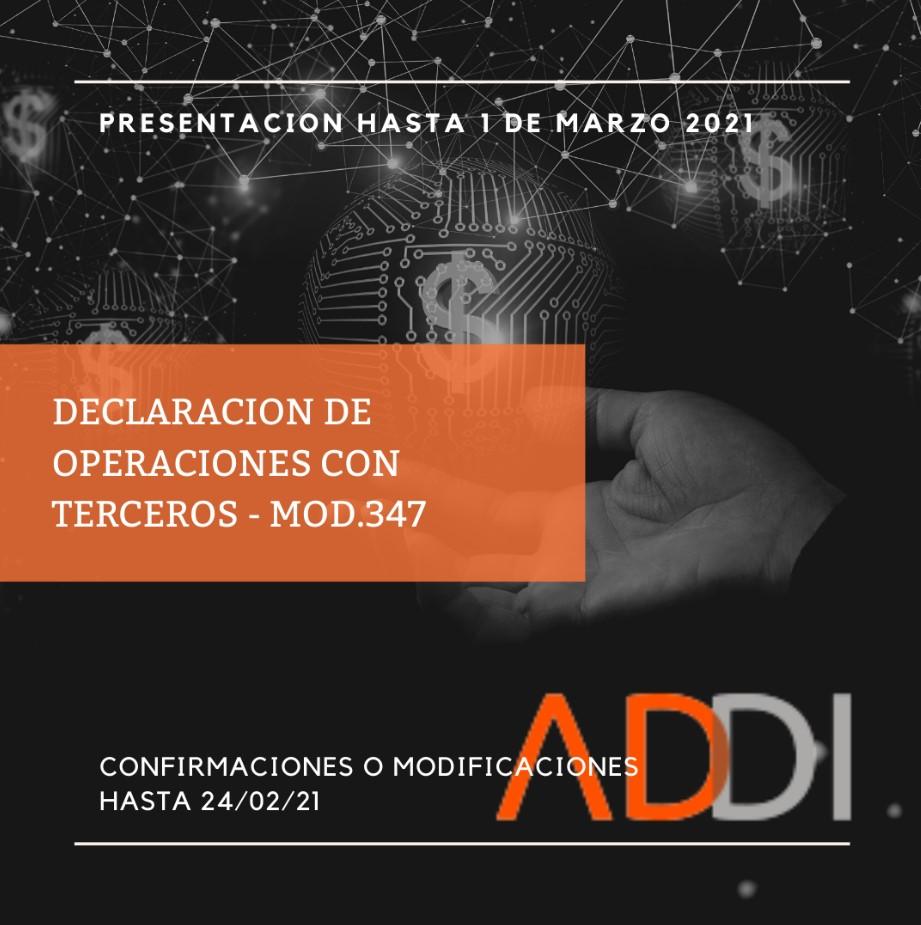 addi-consulting